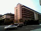 成田のお役所